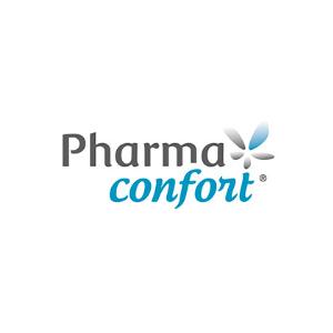 pharmaconfort