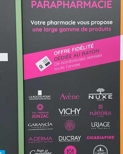 Pharmacie-des-Claires-Parapharmacie