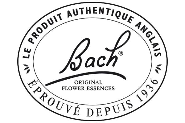 lit-medical-pharmacie-imbert-beauvais-sur-matha